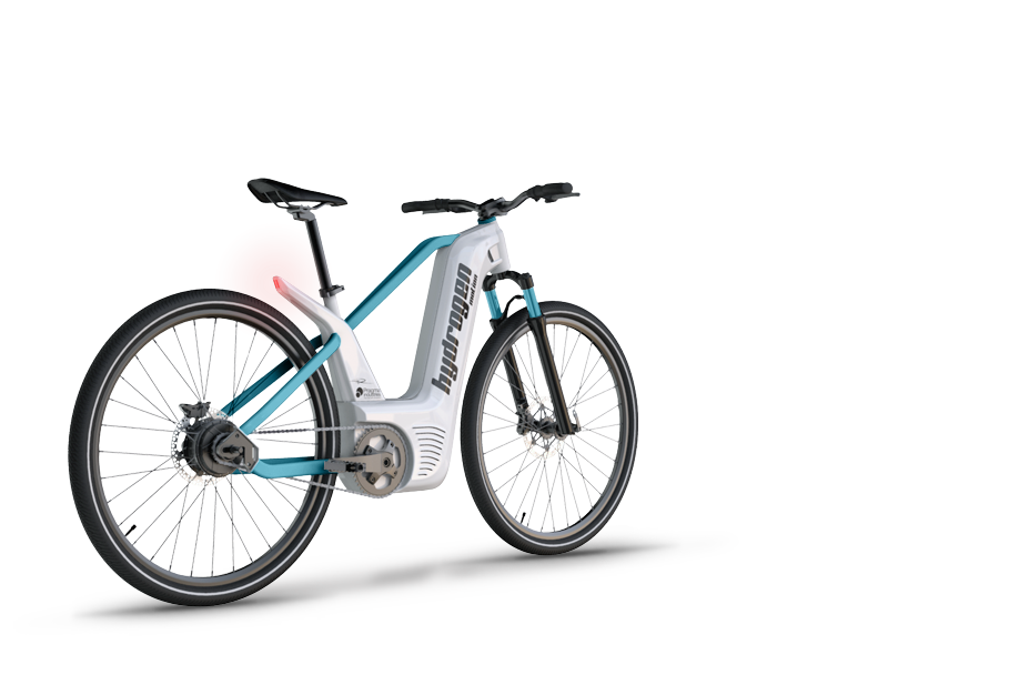 pragma_produits_light_mobility_bike