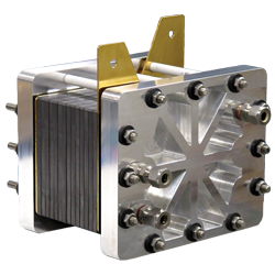 Pro-RD FCS107 fuel cell stack